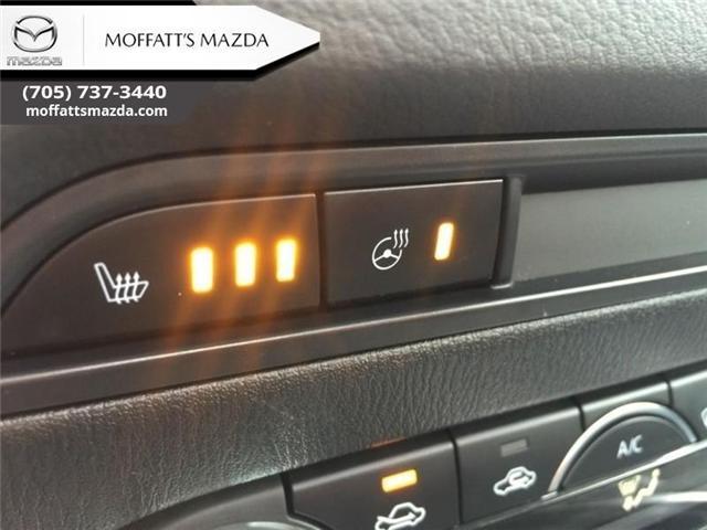 2017 Mazda CX-5 GT (Stk: 26824B) in Barrie - Image 24 of 26