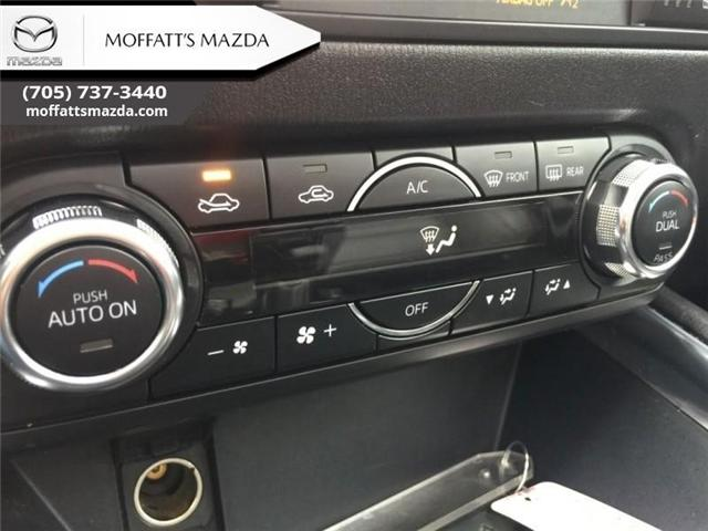 2017 Mazda CX-5 GT (Stk: 26824B) in Barrie - Image 25 of 26