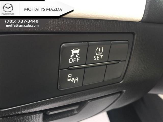 2016 Mazda MAZDA6 GT (Stk: 27470) in Barrie - Image 15 of 25