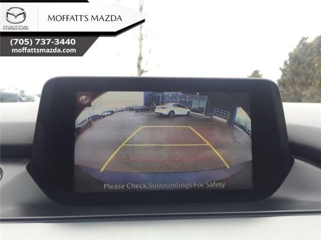 2016 Mazda MAZDA6 GT (Stk: 27470) in Barrie - Image 20 of 25