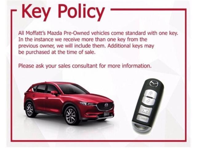 2016 Mazda MAZDA6 GT (Stk: 27470) in Barrie - Image 25 of 25