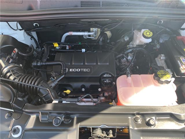 2019 Buick Encore Preferred (Stk: KB724434) in Sarnia - Image 21 of 22