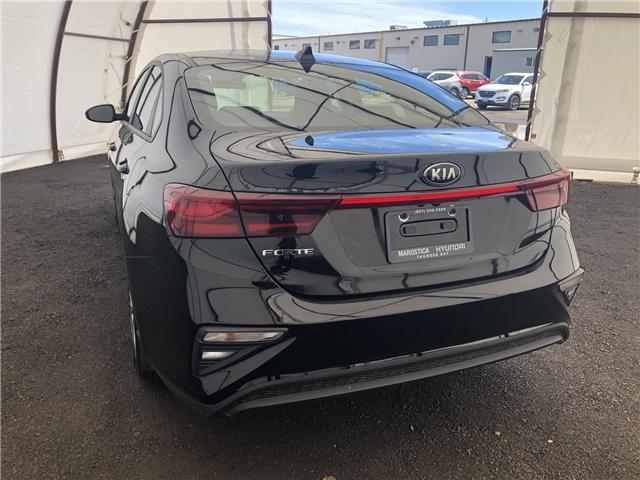 2019 Kia Forte LX (Stk: 15863B) in Thunder Bay - Image 6 of 18