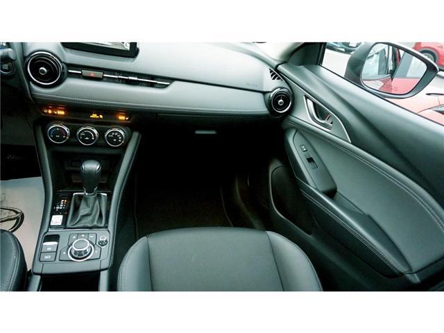 2019 Mazda CX-3 GS (Stk: HR714) in Hamilton - Image 31 of 39