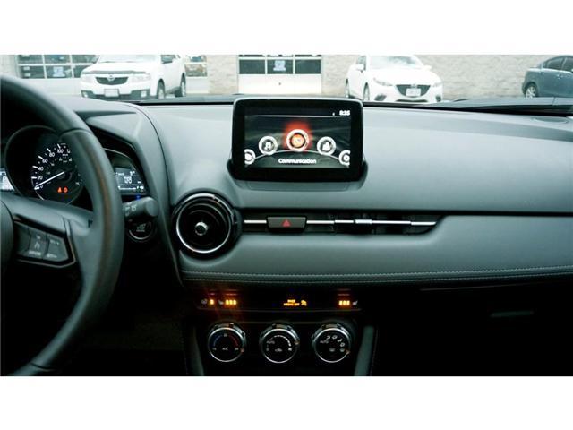 2019 Mazda CX-3 GS (Stk: HR714) in Hamilton - Image 32 of 39
