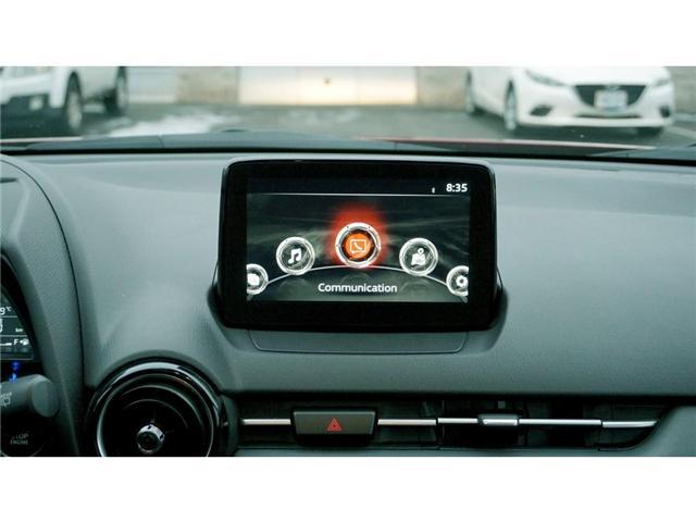 2019 Mazda CX-3 GS (Stk: HR714) in Hamilton - Image 35 of 39