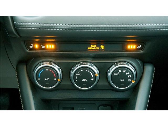 2019 Mazda CX-3 GS (Stk: HR714) in Hamilton - Image 37 of 39
