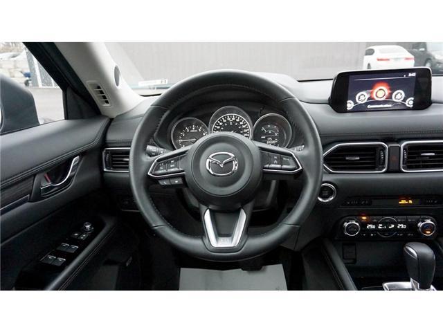 2018 Mazda CX-5 GT (Stk: HR717) in Hamilton - Image 31 of 38