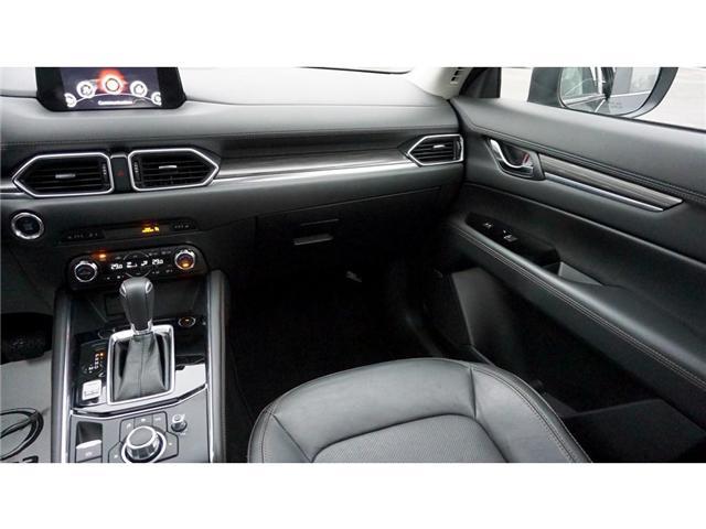 2018 Mazda CX-5 GT (Stk: HR717) in Hamilton - Image 32 of 38