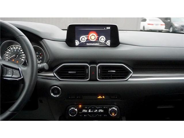 2018 Mazda CX-5 GT (Stk: HR717) in Hamilton - Image 33 of 38