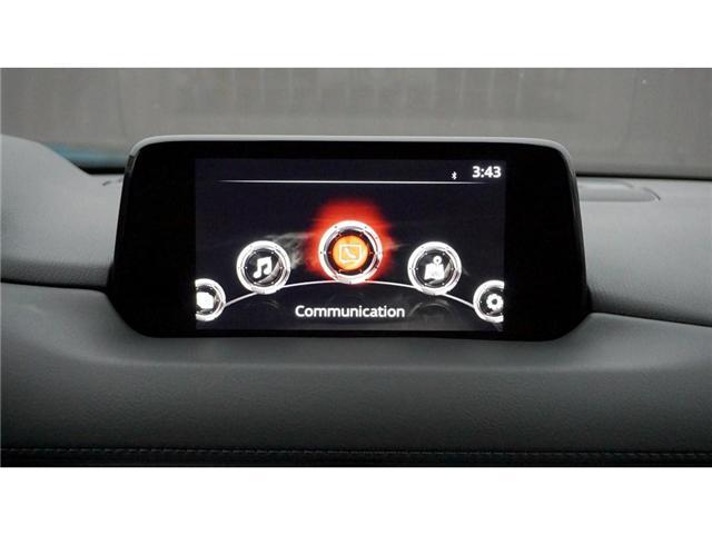 2018 Mazda CX-5 GT (Stk: HR717) in Hamilton - Image 34 of 38