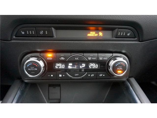 2018 Mazda CX-5 GT (Stk: HR717) in Hamilton - Image 37 of 38