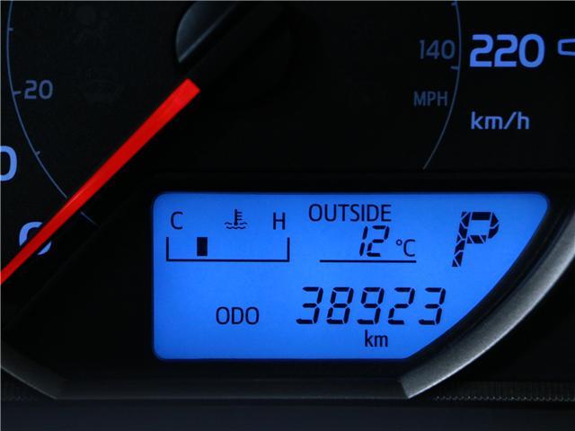 2015 Toyota RAV4 XLE (Stk: 195251) in Kitchener - Image 28 of 28