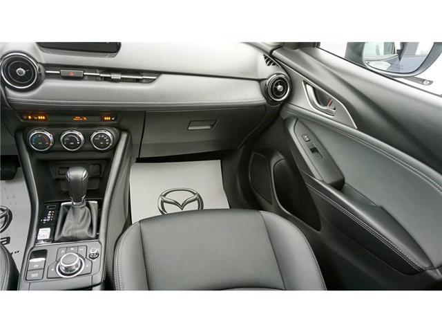 2019 Mazda CX-3 GS (Stk: HR721) in Hamilton - Image 31 of 38
