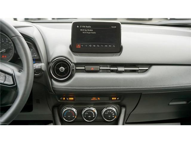 2019 Mazda CX-3 GS (Stk: HR721) in Hamilton - Image 32 of 38
