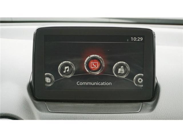 2019 Mazda CX-3 GS (Stk: HR721) in Hamilton - Image 35 of 38