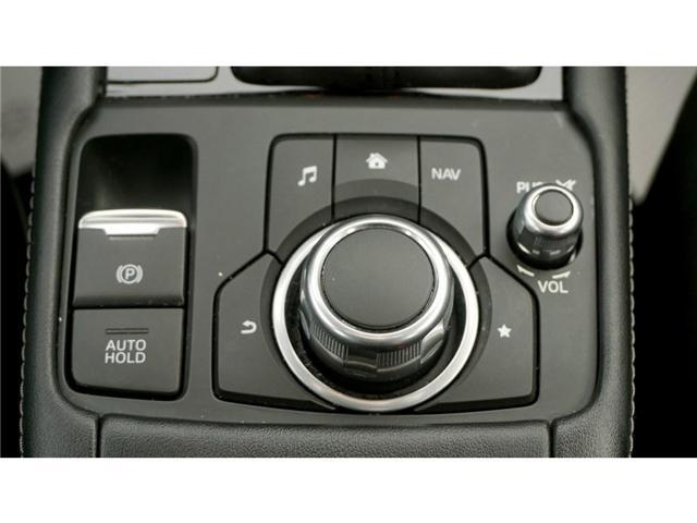 2019 Mazda CX-3 GS (Stk: HR721) in Hamilton - Image 38 of 38