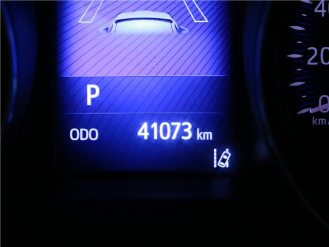 2018 Toyota C-HR XLE (Stk: 195271) in Kitchener - Image 29 of 29