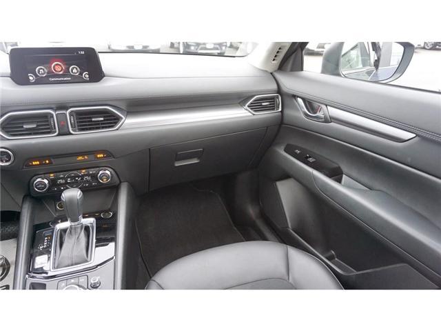 2018 Mazda CX-5 GS (Stk: HR725) in Hamilton - Image 31 of 36