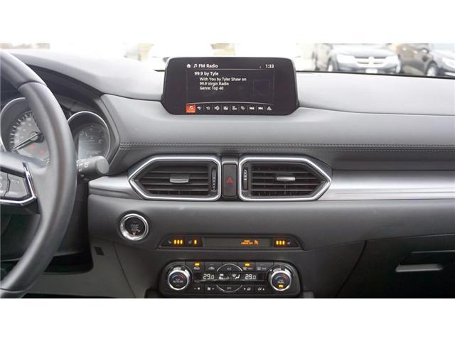 2018 Mazda CX-5 GS (Stk: HR725) in Hamilton - Image 32 of 36