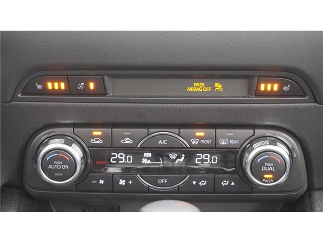 2018 Mazda CX-5 GS (Stk: HR725) in Hamilton - Image 34 of 36