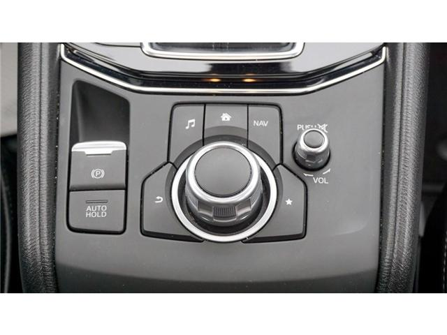 2018 Mazda CX-5 GS (Stk: HR725) in Hamilton - Image 35 of 36
