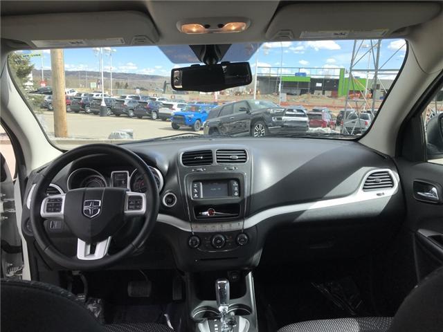 2014 Dodge Journey CVP/SE Plus (Stk: 190089A) in Cochrane - Image 14 of 14