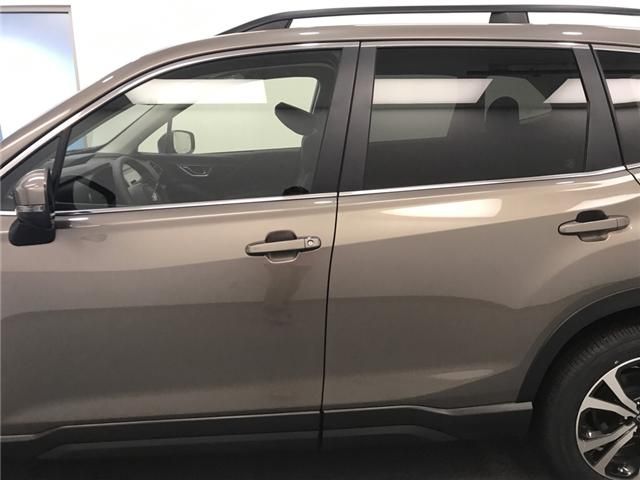 2019 Subaru Forester 2.5i Limited (Stk: 202797) in Lethbridge - Image 2 of 30