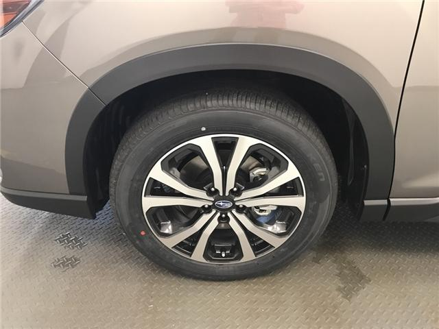 2019 Subaru Forester 2.5i Limited (Stk: 202797) in Lethbridge - Image 9 of 30