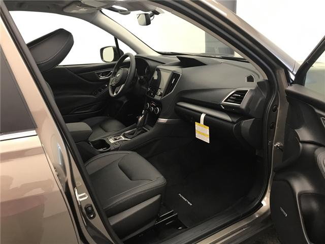 2019 Subaru Forester 2.5i Limited (Stk: 202797) in Lethbridge - Image 22 of 30