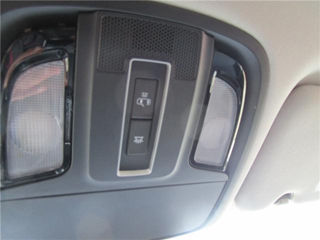2017 Kia Sorento 3.3L LX V6 7-Seater (Stk: 1891403) in Moose Jaw - Image 13 of 35