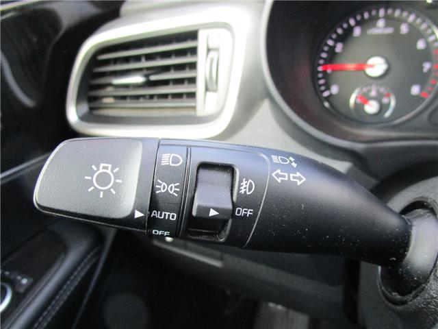 2017 Kia Sorento 3.3L LX V6 7-Seater (Stk: 1891403) in Moose Jaw - Image 27 of 35