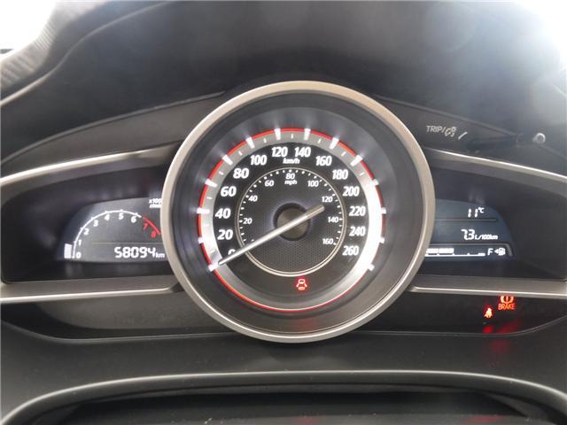 2016 Mazda Mazda3 GS (Stk: ST1663) in Calgary - Image 15 of 26