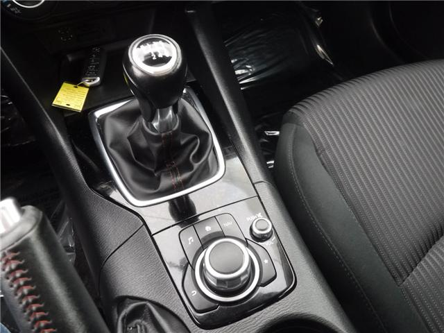 2016 Mazda Mazda3 GS (Stk: ST1663) in Calgary - Image 19 of 26