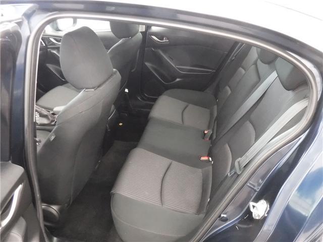 2016 Mazda Mazda3 GS (Stk: ST1663) in Calgary - Image 22 of 26