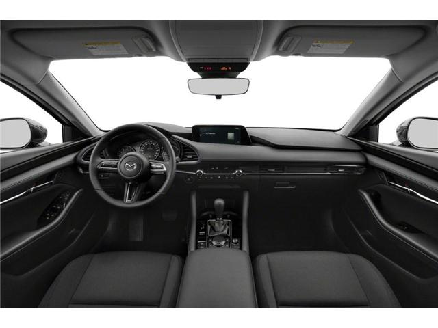 2019 Mazda Mazda3 GS (Stk: N4814) in Calgary - Image 5 of 9