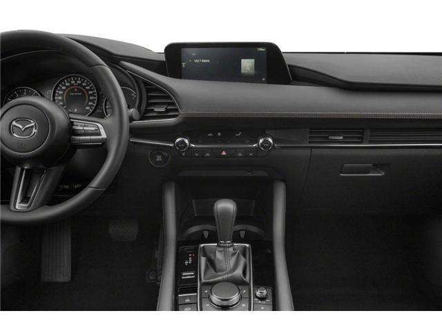 2019 Mazda Mazda3 GS (Stk: N4814) in Calgary - Image 7 of 9