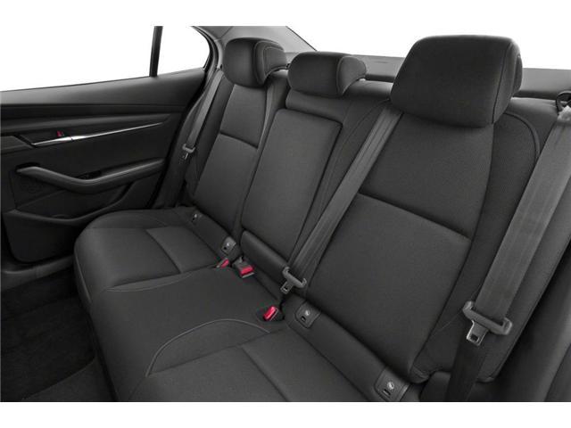 2019 Mazda Mazda3 GS (Stk: N4814) in Calgary - Image 8 of 9