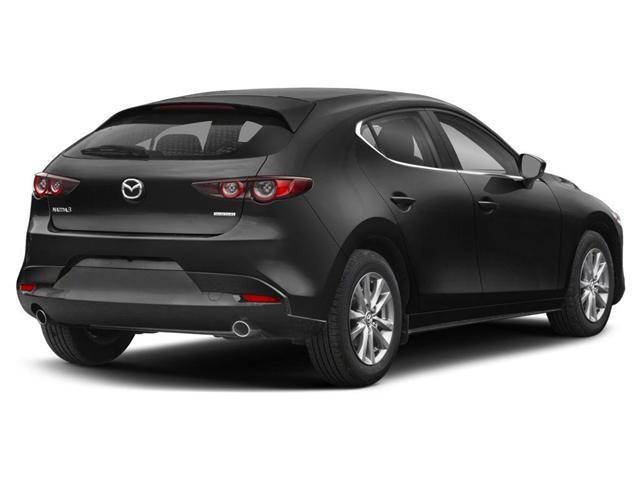 2019 Mazda Mazda3 GX (Stk: N4863) in Calgary - Image 3 of 9