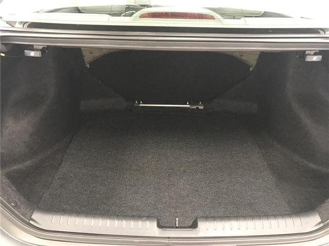 2013 Honda Civic LX (Stk: 200625) in Lethbridge - Image 22 of 25