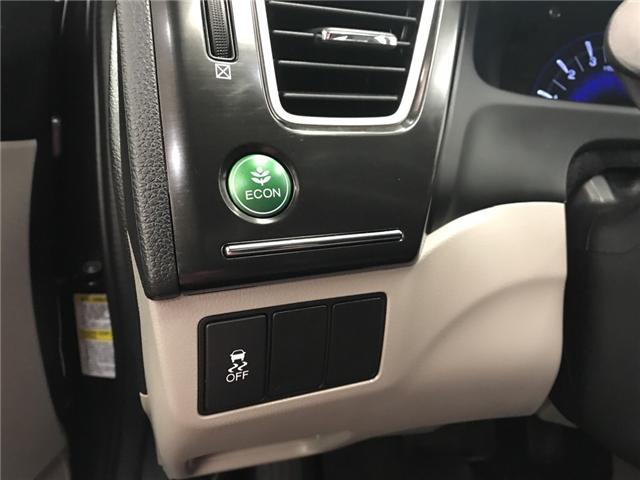 2013 Honda Civic LX (Stk: 200625) in Lethbridge - Image 25 of 25