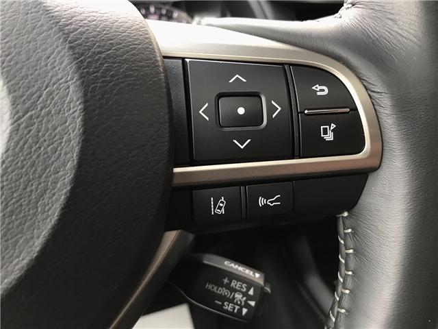 2017 Lexus RX 350 Base (Stk: 27867A) in Markham - Image 16 of 26