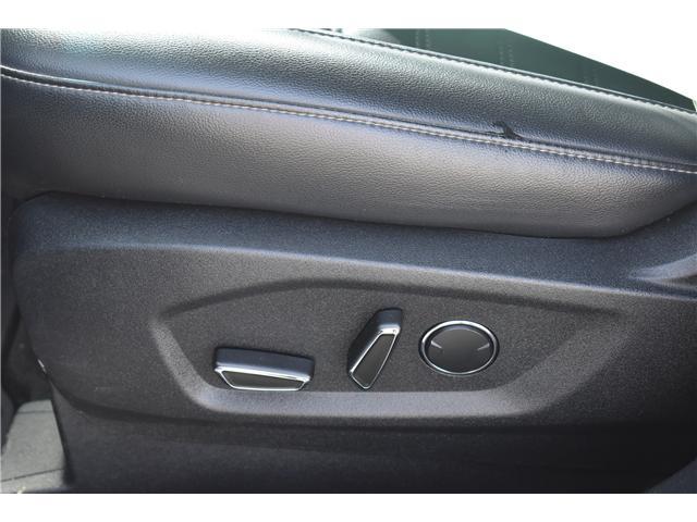 2015 Ford Edge SEL (Stk: P36143) in Saskatoon - Image 16 of 19