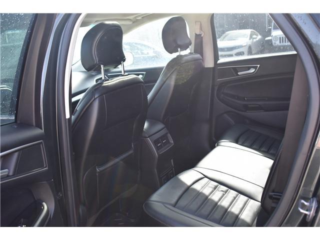 2015 Ford Edge SEL (Stk: P36143) in Saskatoon - Image 19 of 19