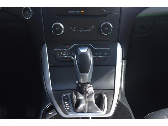 2015 Ford Edge SEL (Stk: P36143) in Saskatoon - Image 14 of 19