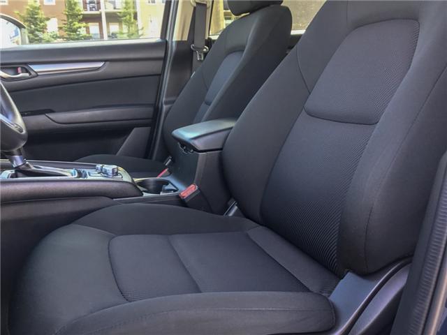 2018 Mazda CX-5 GX (Stk: K7740) in Calgary - Image 13 of 33