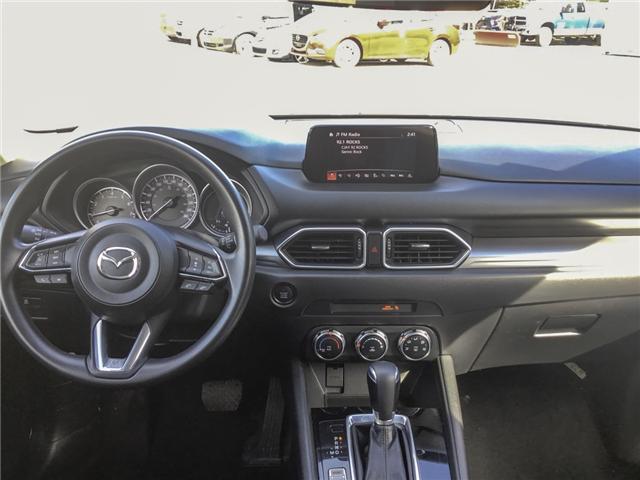 2018 Mazda CX-5 GX (Stk: K7740) in Calgary - Image 15 of 33