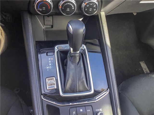 2018 Mazda CX-5 GX (Stk: K7740) in Calgary - Image 18 of 33