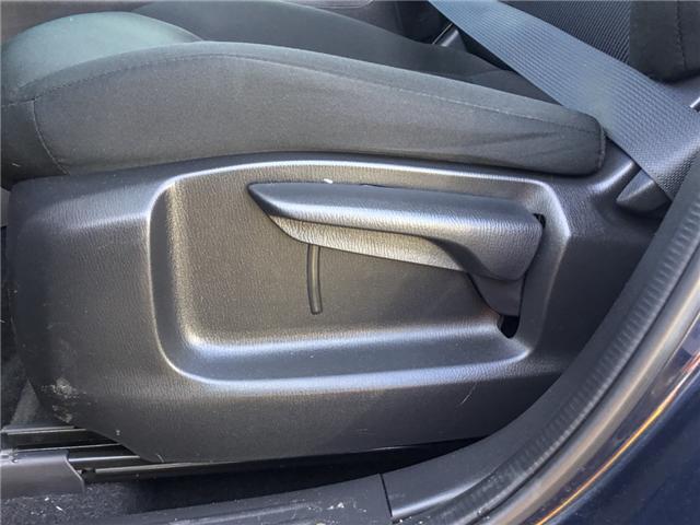 2018 Mazda CX-5 GX (Stk: K7740) in Calgary - Image 23 of 33