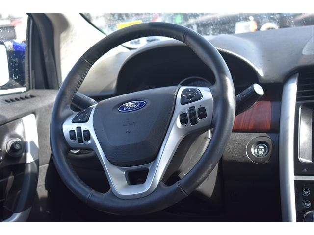 2014 Ford Edge Limited (Stk: p36362) in Saskatoon - Image 13 of 22